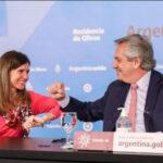 Desde hoy Anses paga 12% suba a 490 mil jubilados y asignaciones en Corrientes